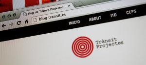 blogtransit1