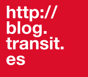 blogtransit_3
