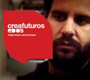 creafuturos1