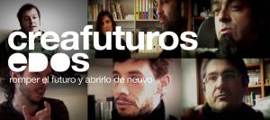 creafuturos3