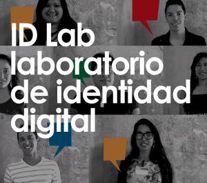 id_lab1