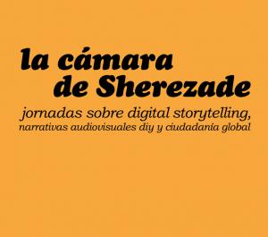 sherezade1